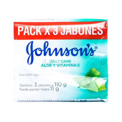 jabon-johnson-aloe-JJ-9910-W