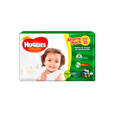 panales-huggies-xg-KC-9963-W