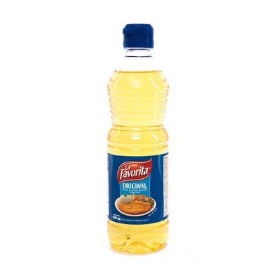 Aceite-La-Favorita-1-2-Litro-LF-187-W