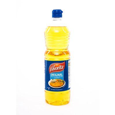 Aceite-La-Favorita-1-Litro-LF-001-W