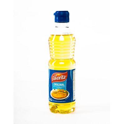 Aceite-La-Favorita-365-ml-LF-1321-W