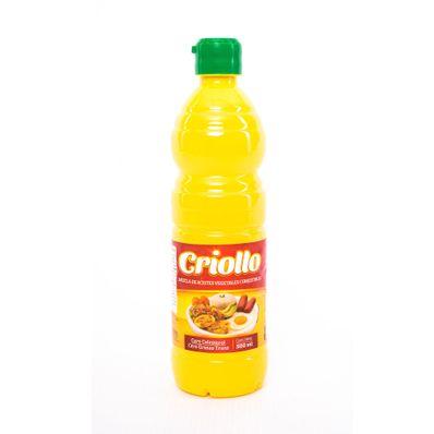 Aceite-Criollo-1-2-Litro-LF-010-W