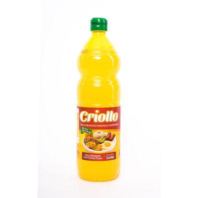 Aceite-Criollo-1-Litro-LF-011-W