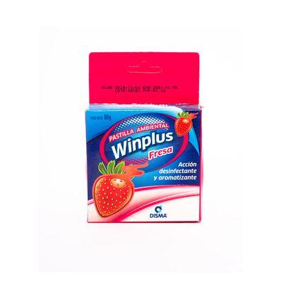 Pastilla-Ambiental-Winplus-Aroma-Fresa-90-g-DI-920-W