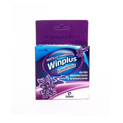 Pastilla-Ambiental-Winplus-Aroma-Lavanda-90-g-DI-923-W