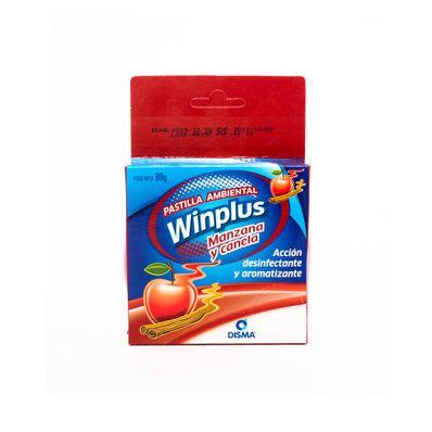 Pastilla-Ambiental-Winplus-Aroma-Manzana-y-Canela-90-g-DI-924-W