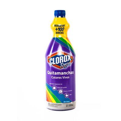 Clorox-Colores-Vivos-1-Litro-LF-4397-W
