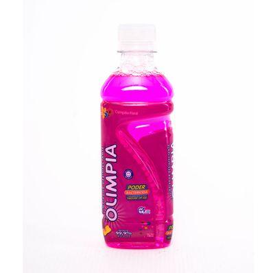 Limpiador-Desinfectante-Olimpia-Aroma-Campiña-Floral-240-ml-LF-212-W