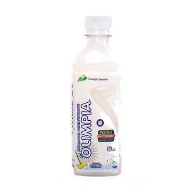 Limpiador-Desinfectante-Olimpia-Aroma-Eucalipto-240-ml-LF-211-W