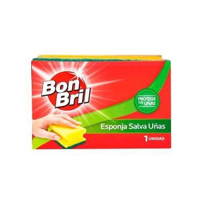 esponja-bon-bril-salvauñas-1uni-LF-5029-W
