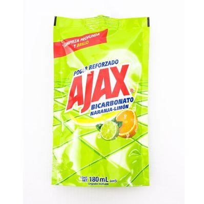 Bicarbonato-Ajax-Naranja-y-Limon-180-ml-CP-2027-W
