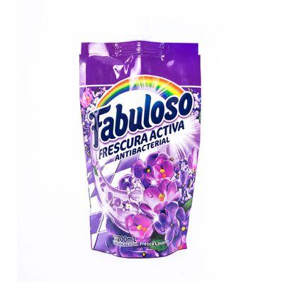 Limpiador-Antibacterial-Fabuloso-Aroma-Lavanda-200-ml-Doypack-CP-1094-W