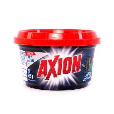 lavavajilla-axion-crema-carbon-activo-CP-8215-W