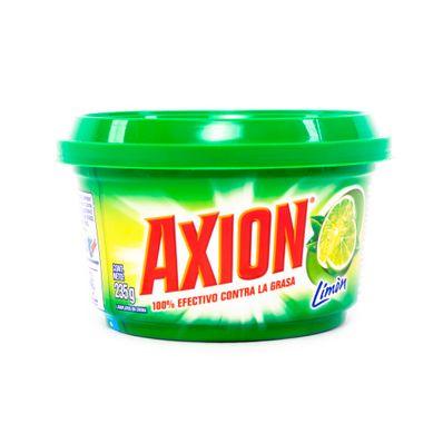 lavavajilla-axion-crema-limon-CP-8073-W