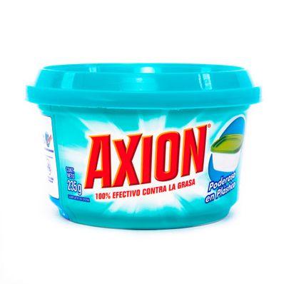 lavavajilla-axion-poder-plastico-CP-8212-W