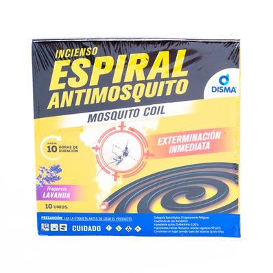 espiral-matamosquito-lavanda-disma-DI-8002-W