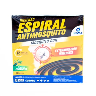 espiral-matamosquito-eucalipto-disma-DI-8003-W