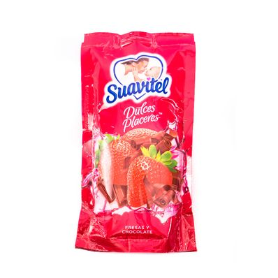 suavitel-dulces-placeres-CP-1761-W