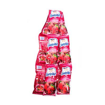 suavitel-dulces-placeres-CP-1759-W