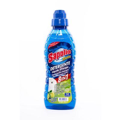 Detergente-Liquido-Sapolio-Aroma-Limon-1000-ml-DI-788-W