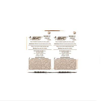 Afeitadora-Bic-Hoja-Amarilla-10-Unidades-BE-9506-W