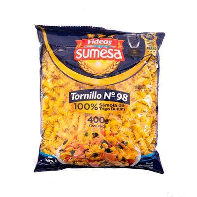 Fideos-Tornillo-Sumesa-400-g-SU-032-W