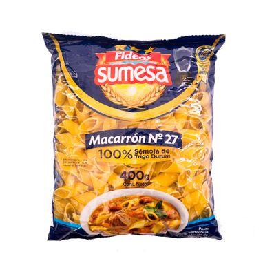 Fideos-Macarron-Sumesa-400-g-SU-031-W