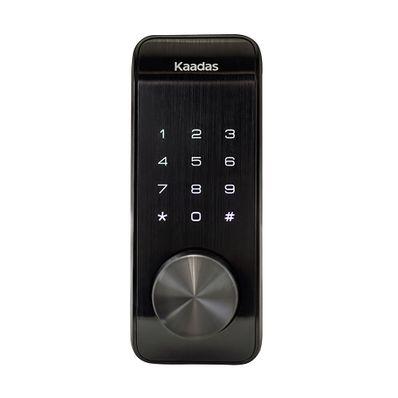 Cerradura-Inteligente-Kaadas-DB2-PIN-o-Llave-Color-Negro-PS0077-W