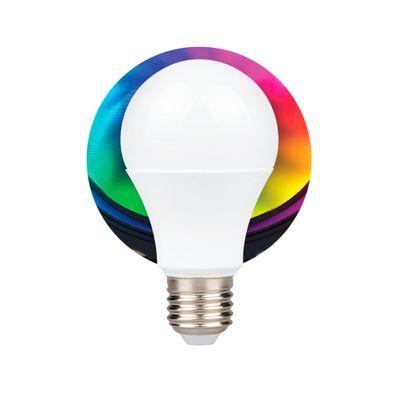 Foco-Led-Inteligente-Dexel-A60-WIFI-Dimerizable-Multicolor-Color-Blanco-PS0066-W