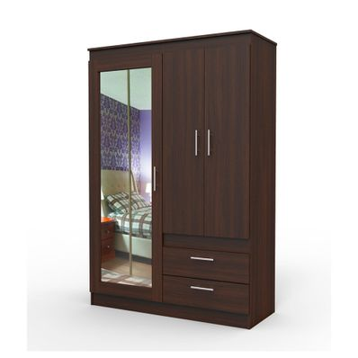 Armario-Mueble-Facil-Meridan-3-Puertas-2-cajones-Incluye-Espejo-Accesorios-CMW121