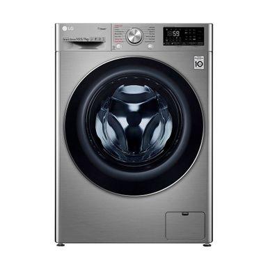 Lavadora-Secadora-Electrica-LG-WD11VVC3S6C-10-5-y-7-Kg-Carga-Frontal-DirectDrive-Inverter-Color-Acero