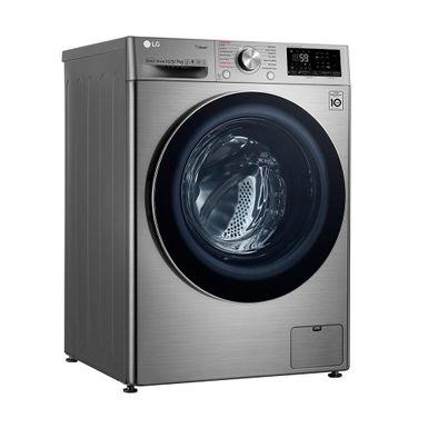 Lavadora-Secadora-Electrica-LG-WD11VVC3S6C-10-5-y-7-Kg-Carga-Frontal-DirectDrive-Inverter-Color-Acero_2