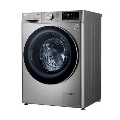 Lavadora-Secadora-Electrica-LG-WD11VVC3S6C-10-5-y-7-Kg-Carga-Frontal-DirectDrive-Inverter-Color-Acero_3