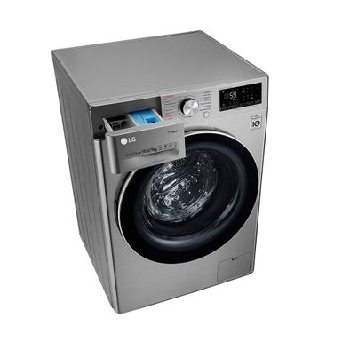 Lavadora-Secadora-Electrica-LG-WD11VVC3S6C-10-5-y-7-Kg-Carga-Frontal-DirectDrive-Inverter-Color-Acero_4