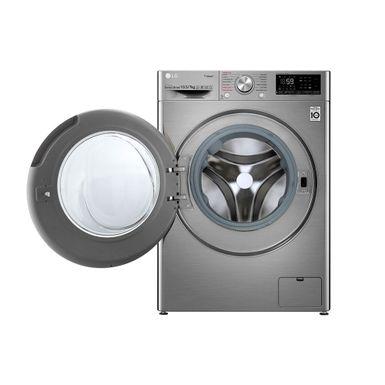 Lavadora-Secadora-Electrica-LG-WD11VVC3S6C-10-5-y-7-Kg-Carga-Frontal-DirectDrive-Inverter-Color-Acero_5