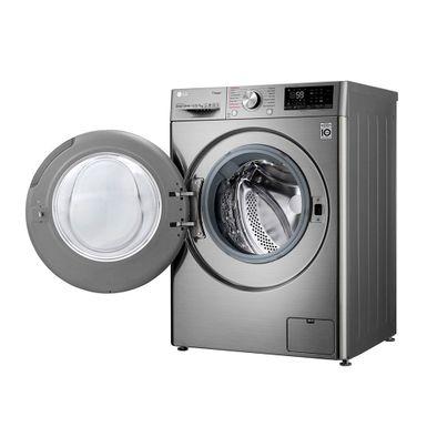 Lavadora-Secadora-Electrica-LG-WD11VVC3S6C-10-5-y-7-Kg-Carga-Frontal-DirectDrive-Inverter-Color-Acero_6