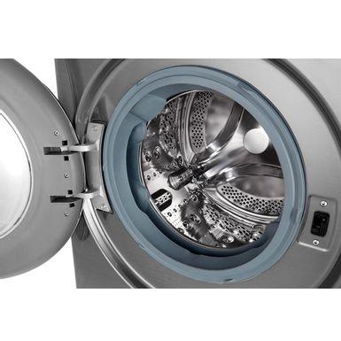Lavadora-Secadora-Electrica-LG-WD11VVC3S6C-10-5-y-7-Kg-Carga-Frontal-DirectDrive-Inverter-Color-Acero_7
