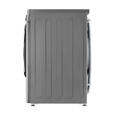 Lavadora-Secadora-Electrica-LG-WD11VVC3S6C-10-5-y-7-Kg-Carga-Frontal-DirectDrive-Inverter-Color-Acero_9