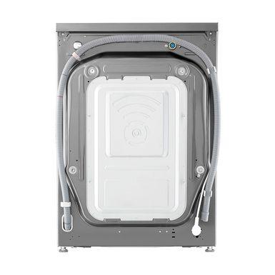 Lavadora-Secadora-Electrica-LG-WD11VVC3S6C-10-5-y-7-Kg-Carga-Frontal-DirectDrive-Inverter-Color-Acero_10