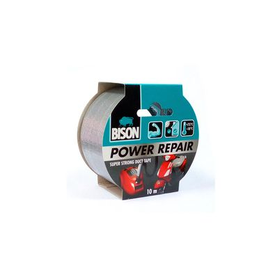Cinta-de-Reparacion-Bison-10-M-6312507-W
