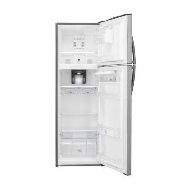 refrigeradora-mabe-RMA430FYEU-2