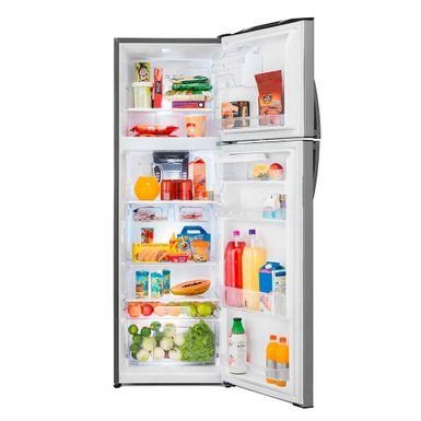 refrigeradora-mabe-RMA430FYEU-3
