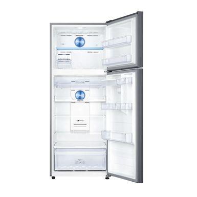 refrigeradora-samsung-RT46K6631SL-2