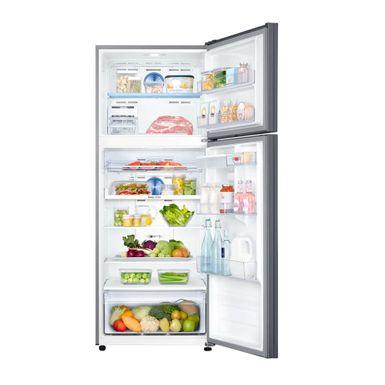 refrigeradora-samsung-RT46K6631SL-3