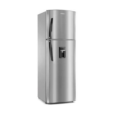 refrigeradora-mabe-RMA430FYEU