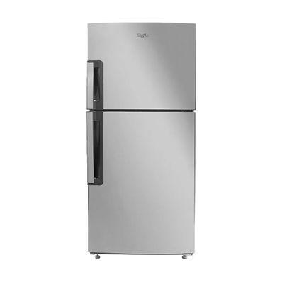 refrigeradora-whirlpool-WRM22BKTWW-W