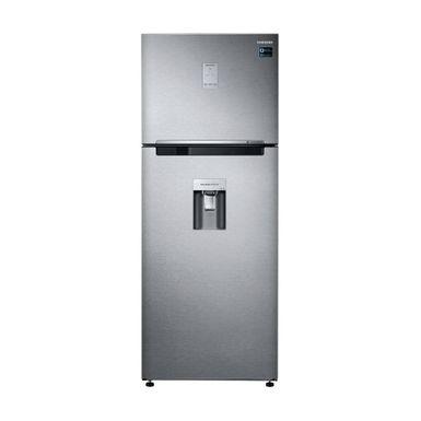 refrigeradora-samsung-RT46K6631SL