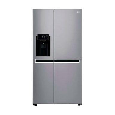 refrigeradora-lg-GS65SPP1