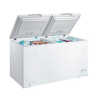 congelador-smc-SMCCG15HB