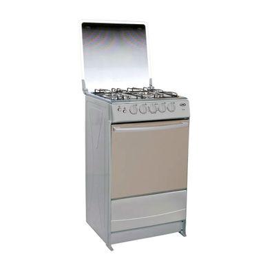 cocina-smc-ISA-21